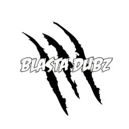 Cover of track THE OoZE x BLASTA DUBZ - ( CLIP ) by BLASTA DUBS ☯