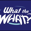 Cover of track what the what by SARABIA619