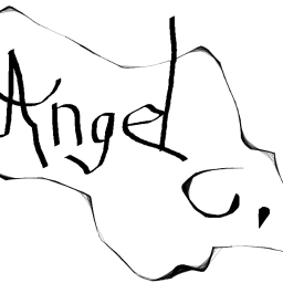 Avatar of user Angel C