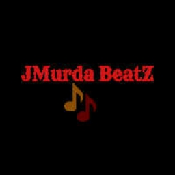 Cover of track Get Right by JMurda BeatZ