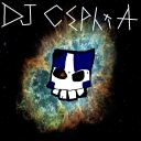 Cover of album Cephia by CΣPHIA (Old Account)