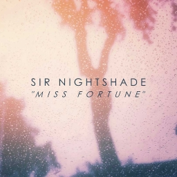 Cover of track Miss Fortune by Sir Nightshade