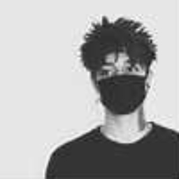 Cover of track SCXRZ(Scarlxrd Type Beat) by YXUNGGHOST 蒸 気