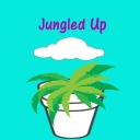 Cover of track Jungled Up by George