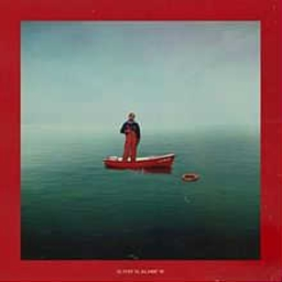 Cover of track lil boat by Spaz