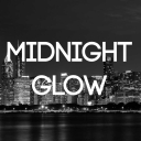 Cover of track Midnight Glow by Xtract