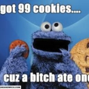 Avatar of user cookie_monster-A9N90Q