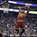Avatar of user kingjames