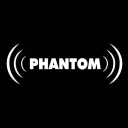 Avatar of user HD PHANTOM