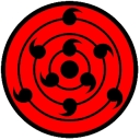 Avatar of user izuna