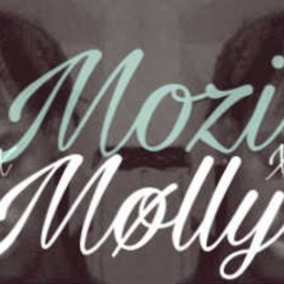 Cover of track Mozi Molly by K_Ontro