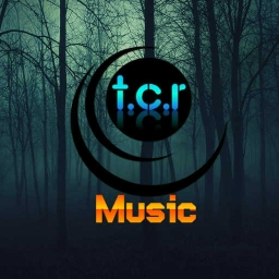 Cover of track Airtime Prod. By TaylorC by T.C.R.Music