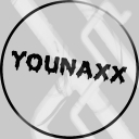 Avatar of user Younaxx