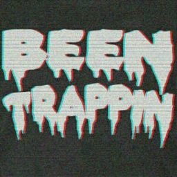 Cover of track Been Trappin' by Yung.Rico.Beatz