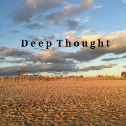 Cover of track Deep Thought by Ty Freestyle