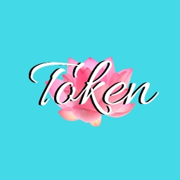 Avatar of user Token