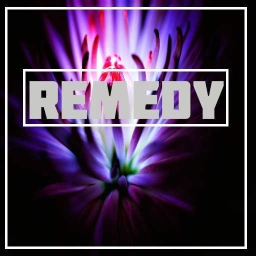 Cover of track Remedy. by Lacuna