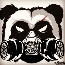 Avatar of user PANDA444
