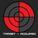 Cover of album Target Acquired by jason_hook