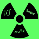 Avatar of user DJSUPERNUKE