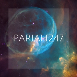 Avatar of user PARIAH247 (resetting)