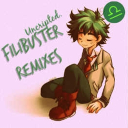 Cover of track Dank Remix//Not so dank//Life by FiliBuster*Remixes