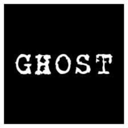 Cover of track GHOST - Full Version by Alvaru06
