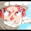 Avatar of user Etherios_Natsu_Dragneel