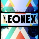 Avatar of user Leonex