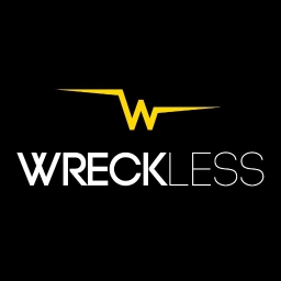 Avatar of user Wreckless_Beatss