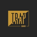 Cover of track BIT of TRAP by Wreckless_Beatss