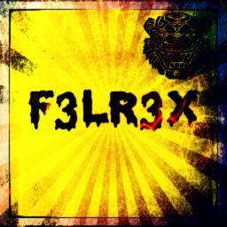 Avatar of user F3LR3X StudiO