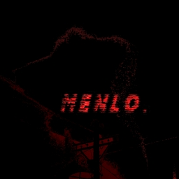 Avatar of user menlo.-AKA Dirty Dan