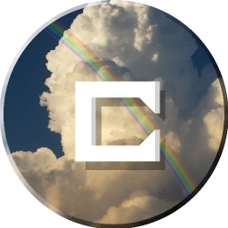 Avatar of user ChromeClouds