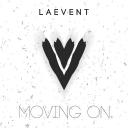 Cover of track Moving On by laevent