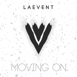 Cover of track Moving On by ꧁tneveal