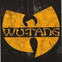 Cover of track Wu-Tang by Ktown ™✪