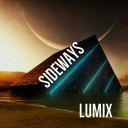 Cover of track Sideways by Lumix (Power of celtics)