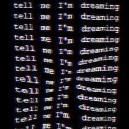 Cover of track Who Can I Run To? #TELLMEIMDREAMING by ™  最高Saikō (ON FL STUDIO)