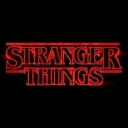 Cover of track Stranger Things (Kib's Entry) by Kib
