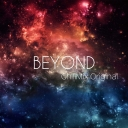 Cover of track BEYOND - ChillMix Original by ChillMix