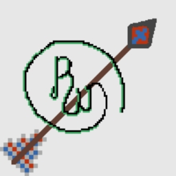 Avatar of user bwheeler123