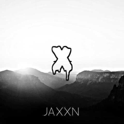 Cover of track Cheat Codes Remix [Clip] by Jaxxn