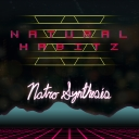 Cover of album Natro-Synthesis Instrumentals by naswalt