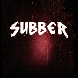 Avatar of user SUBBER