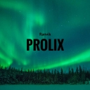 Cover of track Prolix (1) [300 contest entry] by RNVK [Remix comp results]