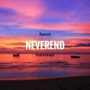 Cover of track neverend (2) by RNVK [Remix comp results]