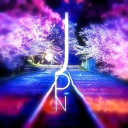 Cover of track Japan by N I U