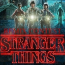 Cover of track Stranger Things Remix Contest [kurp entry] by / kurp /