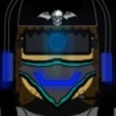 Avatar of user conn6orsuper117_cs117